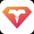钛酷健身下载手机版app v3.3.1