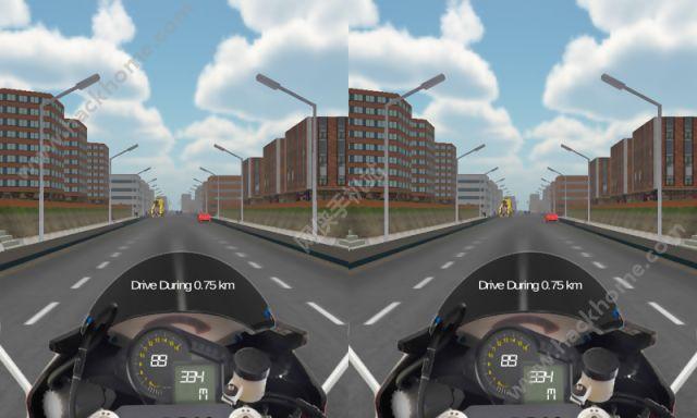 极限摩托VR游戏官网下载图3: