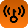 wifi随便破苹果版下载官网 v1.0