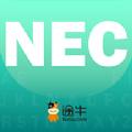途牛单词秀下载手机版app v1.0.0