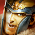 王者之劍2官方唯一指定網站正版遊戲 v2.0.2