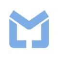 联连理财官网app下载 v2.6.0