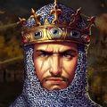 帝国王朝崛起官网版