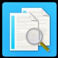 百度搜题官网拍照作业帮app下载 v1.0