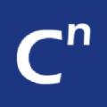 Cashnice湖北理财官网手机版app下载 v1.0.0