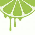 青檬流量软件官网下载 v1.0.0