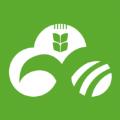 云上智农app最新版官方下载安装 v1.1.0