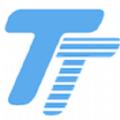 通通快递官网app下载手机版 v1.0.1