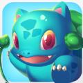 口袋宠物世界游戏下载官方网站版 v1.0.19