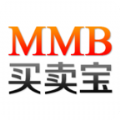 mmb诚信买卖宝大众创业平台下载 v0.0.4