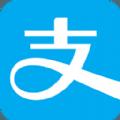 支付宝泰国版官网app下载安装 v1.0