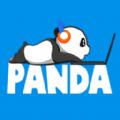 熊猫TV官网直播