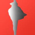 Soloman嚯嚯软件下载官网app v2.2.0