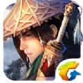 剑网3官网手游IOS版 v1.8.1