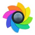 人生壁纸官网下载软件手机版 v1.0