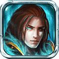 火焰王座九游版下载 v1.1.0