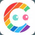 彩虹里app手机版下载 v0.1.0