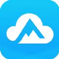 雪山贷软件下载app客户端 v2.1.3
