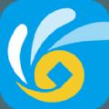 安逸花贷款下载官方手机客户端app v2.2.3