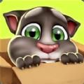 我的汤姆猫3官方喂养版 v4.5.4.142