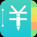 随手记帐app手机版下载 v1.3.1