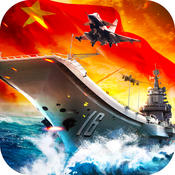 超级舰队游戏ios_iPhone苹果版 v3.2