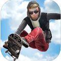 滑板忍者游戏手机版下载 v1.0.0