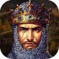 帝国王座百度版