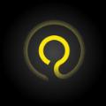 秒播安卓版app下载 v2.0.1177