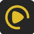 做个视频app破解安卓版授权码下载安装 v3.1.0