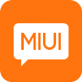 MIUI论坛官网手机版app下载 v2.6.2