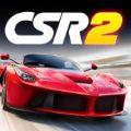 CSR2存档iOS版