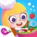 美食兄妹之海岛餐厅游戏手机版下载 v1.1