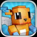 我的世界之精灵宝可梦游戏官网手机版下载 v2.1.8