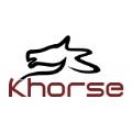 iKhorse