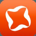合赢链app下载苹果版 v1.0