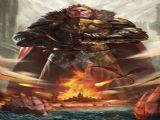 指尖帝王手游官网正版下载(War of Kings) v1.0.2
