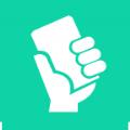 电信行销宝app官方手机版客户端下载 v2.3.9
