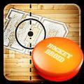 冰球机器人游戏下载官网手机版 v1.0