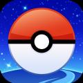 Pokemon Go官网版
