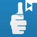 微信一键转发工具官方软件下载 v3.2.0