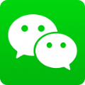 微信2017最新官方版安卓下载 v6.6.1