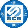 东吴掌上明珠炒股软件官方版下载 v5.5.1.27