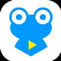 蛙趣视频下载男性版官网app v6.3.3