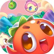 水果保卫战下载手机游戏 v1.0.0