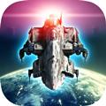 银河掠夺者3D无限复活内购破解版 v1.2.15
