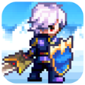 诸神战纪2死神归来HD游戏安卓版下载 v1.0.5