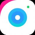 玩美直播app手机版下载 v1.0