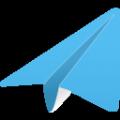 行迹定位签到软件app官方下载 v1.2.1