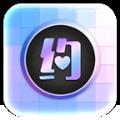 51约健身app下载手机版 v1.1